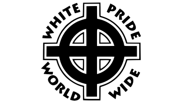 Whiteprideworldwide