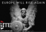 Europe will rise again