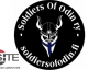 soldiersofodin cover