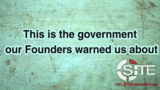 govt founders warned about