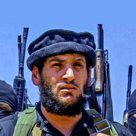 Search - Adnani, Abu Muhammad