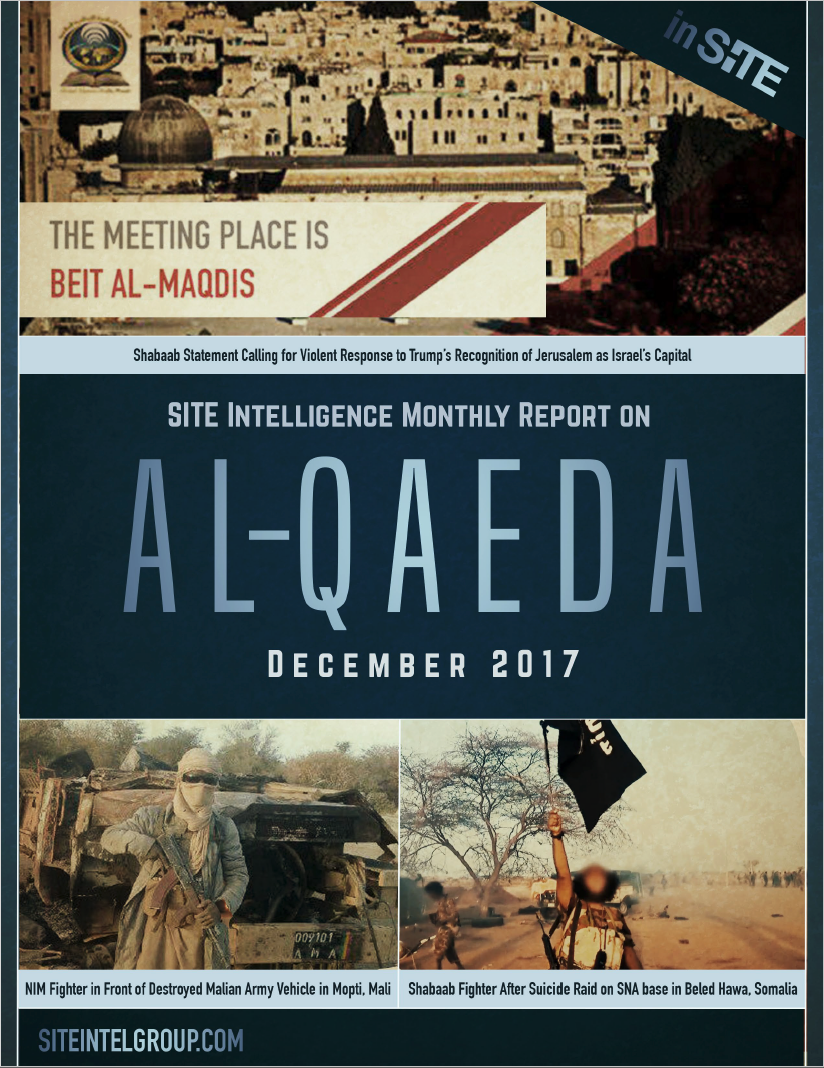al qaeda research The agency reported that al-qaeda was sponsoring simultaneous research projects to develop jammers to interfere with gps signals and infrared tags that drone .