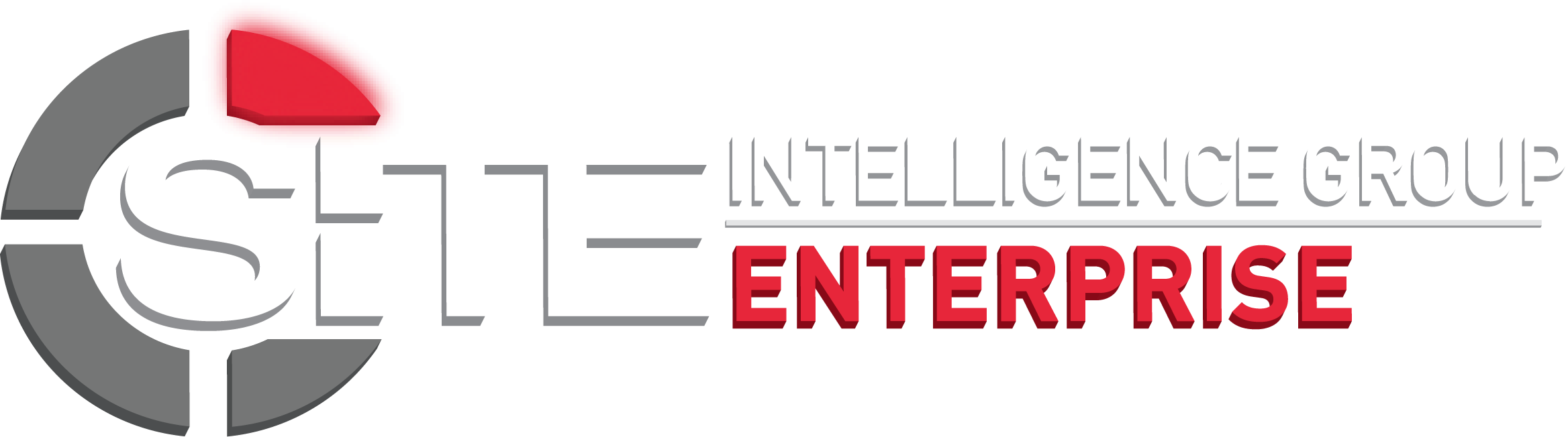 SITE Intelligence Group