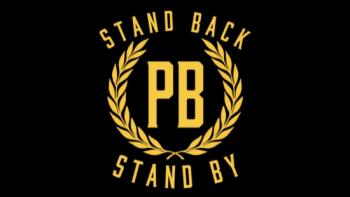 pbstandbackstandby