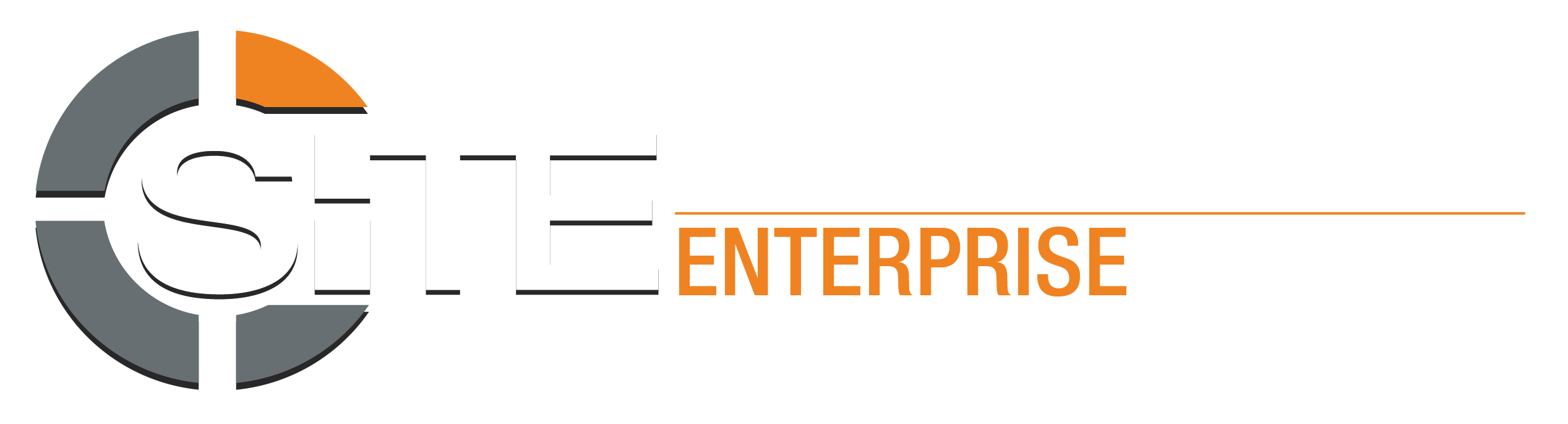 SITE Enterprise