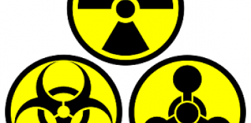 WMD symbols variant 2 triangle.png