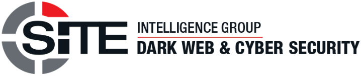 Dark Web & Cyber Security