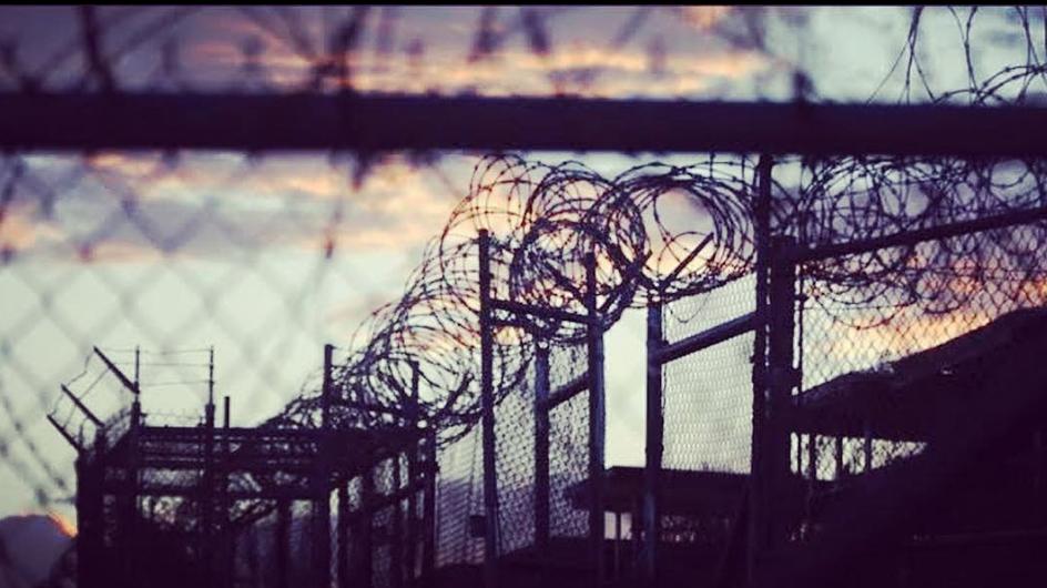 LightofGuidance IG Prison Nov13