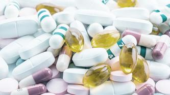 Pharmaceutical Companies' Collaboration Leads to Targeting of Government