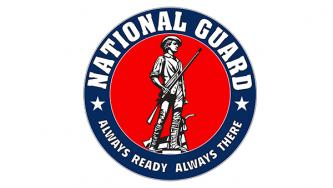 US National Guard Threatened with Violence by Neo-Nazi Group
