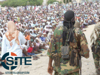 Shabaab Executes Four More Accused Spies for U.S., Kenyan, Somali Intelligence
