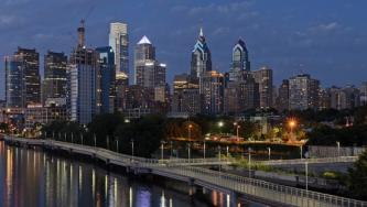 Hate Group's Philadelphia Chapter Announces March in September