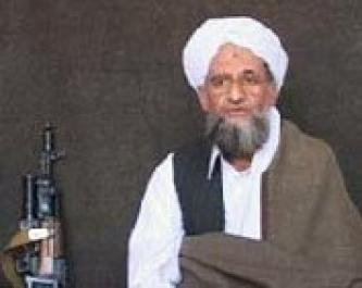 Translation of Zawahiri Video Broadcast by al-Jazeera