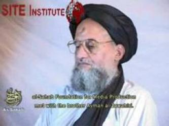 Complete September 2005 Interview with Dr. Ayman al-Zawahiri Conducted by al-Sahab