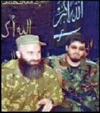 Martyrdom of Abu Omar al-Kuwaiti in Chechnya