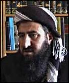 Message to the Mujahideen in Europe to Start Preparations for the Protection of Mullah Krekar