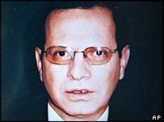 BREAKING NEWS: Al-Qaeda in Iraq Claims Responsibility for the Kidnapping of the Egyptian Ambassador, Ihab al-Sherif
