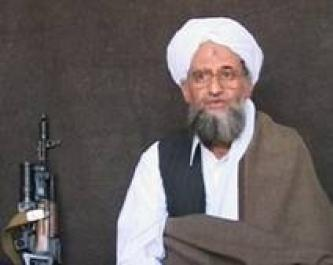 Jihadist Forum Posting Comments about Dr. Ayman al-Zawahiri Tape