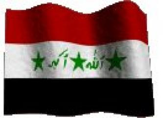 "A Statement from the Iraqi Resistance Regarding the ""Defeat of the American Enemy and Their Obvious Losses in al-Qaim"""