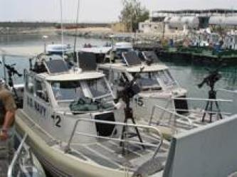 Jihadist Forum Members Discuss the Presence of the American Navy in the United Arab Emirates