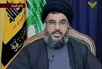 A Speech from Hassan Nasrallah, Leader of Hezbollah, Commenting on Seven-Point Plan and UN Projects, and Continued Resistance – 8/9/06