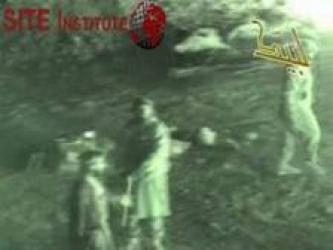 A Video from al-Qaeda in Afghanistan Depicting an Attack on an Afghan Military Camp