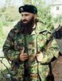 Shamil Basayev, the Military Commander of the Mujahideen Shura Council in Chechnya, Denounces Denmark and Norway for the Publication of Picture Representations of the Prophet Muham