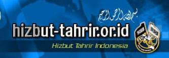 The Indonesian Branch of Hizb al-Tahrir Issues a Statement Condemning the Caricatures of the Prophet Muhammad