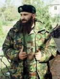 The Mujahideen in Chechnya Announce the Martyrdom of Shamil Basayev
