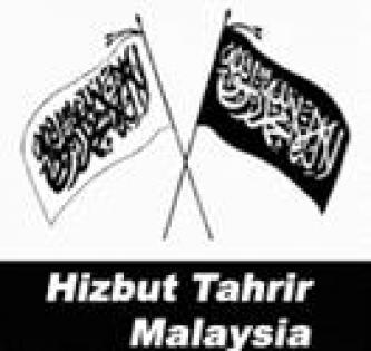 Islam: Challenges and Obstacles – The Last of Three Papers from a Hizb al-Tahrir in Malaysia Conference