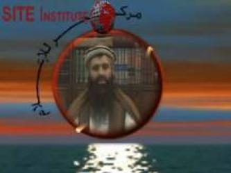 Al-Fajr Media Center Presents a Video with a Released Guantanamo Bay Detainee, Abdul Rahim Muslim Dost