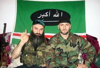The Mujahideen Shura Council in Chechnya Announces the Martyrdom of Chechen Rebel President Abdul Khalim Sadulayev