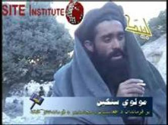 Two Labik Produced Videos of Mujahideen Training and Operations Executed by al-Qaeda in Afghanistan