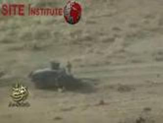 The Taliban Issues Four Videos Depicting Footage the Harvest of Military Operations for the Period from 2/20/2006 until 2/26/2006