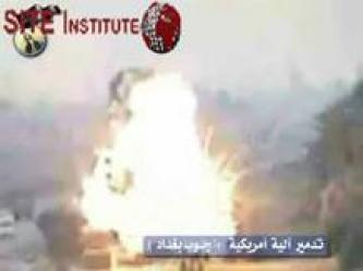 Third Top Ten Video of Insurgent Attacks in Iraq and Afghanistan