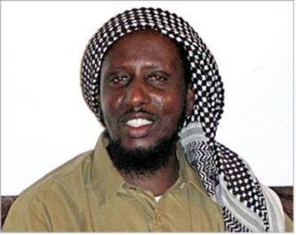 Head of Somalia's ICU Calls the Mujahideen to Somalia