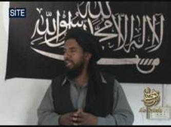 Abu Yahya Al-Libi Calls Muslims to Arms and Jihad in Video from As-Sahab