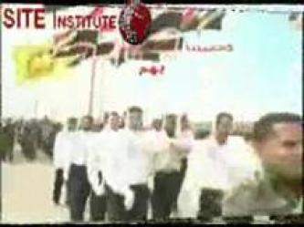 """To See is Not the Same as to Hear"" – An Anti-Shi'ite Militia Propaganda Video Featuring a Meeting with Muqtada al-Sadr"