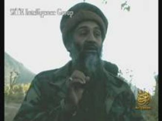 """The Winds of Paradise"" – First Issuance in an as-Sahab Video Series of Martyred Mujahideen in Afghanistan"