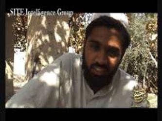 Forthcoming Video from as-Sahab Presenting the March 2006 Suicide Bombing Targeting the U.S. Consulate in Karachi, Pakistan