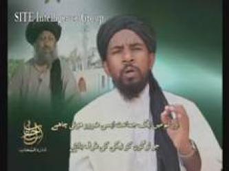 """Of the Masters of Martyrs"" – A Video Speech by Abu Yahya al-Libi Produced by as-Sahab Media"
