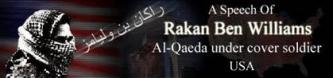 Jihadist Forum Member Muses of Future Hits by al-Qaeda in the United States and the Aftermath