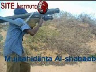 Mujahideen Youth Movement in Somalia Issues Statement Claiming Variety of Attacks in Somalia, Including Downing a Military Plane, Video of Claim
