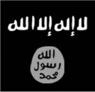 Islamic State of Iraq Denies the Arrest of its Emir, Abu Omar al-Baghdadi