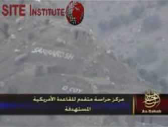 As-Sahab Video of Additional Launchings of Rockets at an American Base in Paktika, Afghanistan