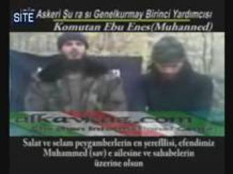 Commander Muhannad of the Chechen Mujahideen Urges Support in Video for the Emir of the Caucasus Emirate, Doku Umarov