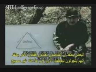 "Al-Boraq Media Presents Arabic-Subtitled Copy of ""The Ultimate Sniper"" Video"