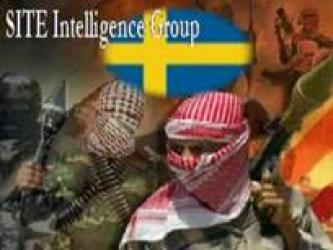 "Video Production from the ""Supporters of al-Qaeda in Sweden"" Inciting Reprisals for Mockery of the Prophet Muhammad"