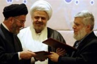 Hezbollah and Salafists Sign Agreement