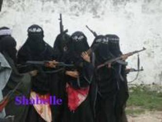 "Member of Ekhlaas Jihadist Network Announced as a ""Martyr"" in Somalia"